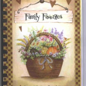 durand, family tree, canada, geneology, heritage, durand heritage foundation, newsletter, french canadian, membership, cookbook, recipes