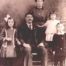 durand, family tree, canada, geneology, heritage, durand heritage foundation, newsletter, french canadian, membership, minnesota, emile durand, marie louise durand, blance durand hammer, john durand, elizabeth durand, clyde durand