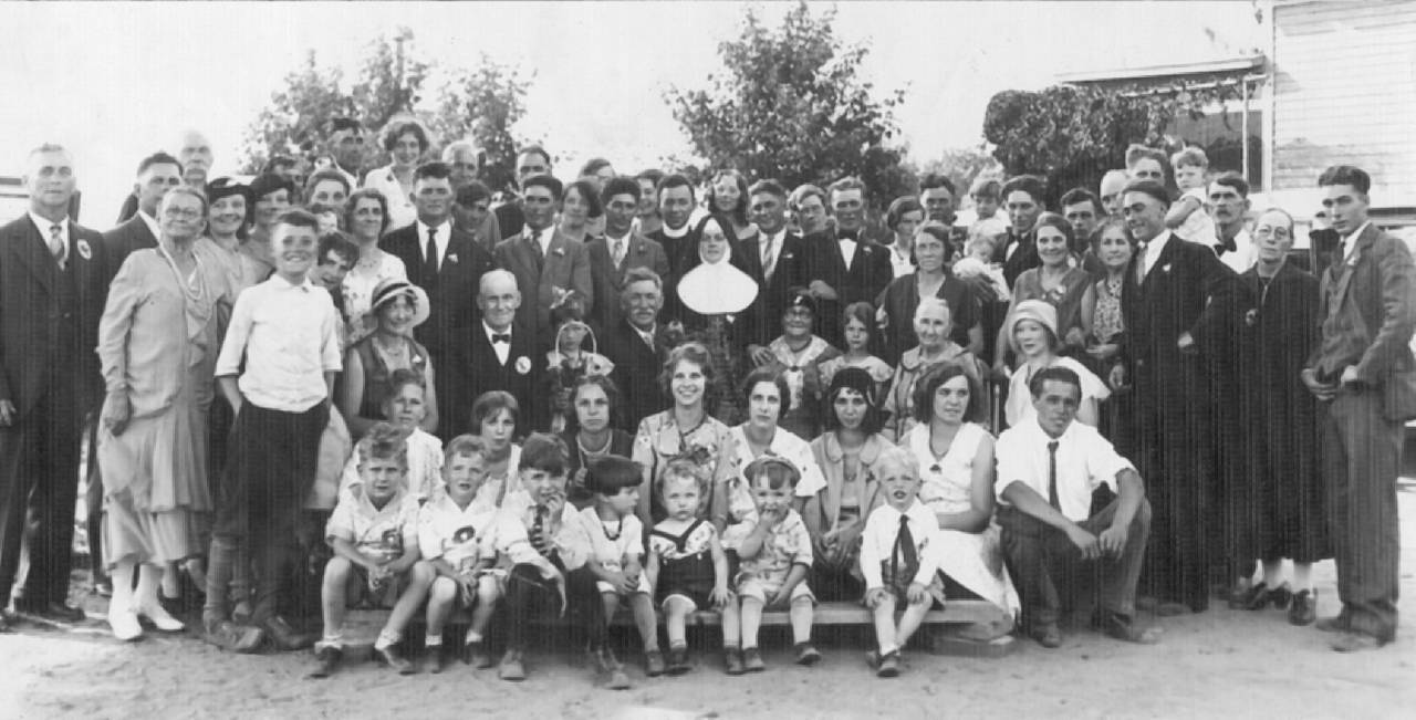 durand, family tree, canada, geneology, heritage, durand heritage foundation, newsletter, french canadian, membership, wisconsin, minnesota, wi, mn